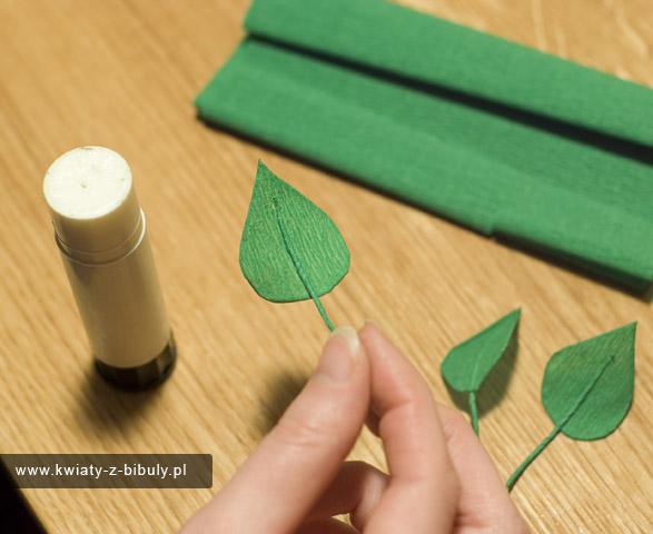 Как сделать поделку из пластиковых вилок