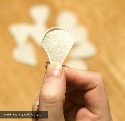 Скелеты из бумаги своими руками